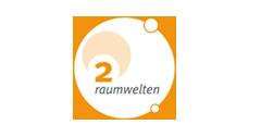 Internetagentur, Berlin, Content Management, CMS, Typo3, WordPress, Webdesign, Web Programmierung, Datenbanken, Shopsysteme, Hosting