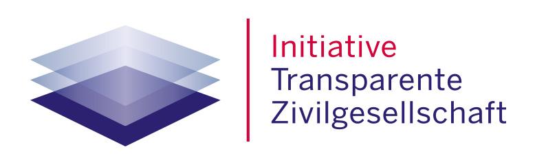 Initiative Transparente Zivilgesellschaft