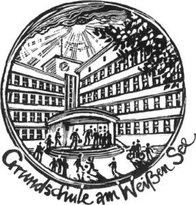 Grundschule am Weißen See