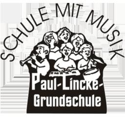 Paul-Lincke-Schule