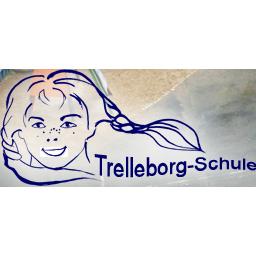 "Logo ""Trelleborg-Schule"""